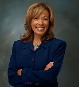 Ms.Tamara Banks